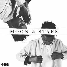 Moon & Stars (HNHH Studio Exclusive)