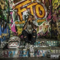 Shy Glizzy - For Trappers Only