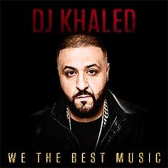 DJ Khaled - 365 Feat. Ace Hood, Kent Jones & Vado