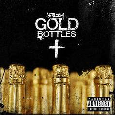 Jeezy - Gold Bottles (Prod. By London On Da Track)