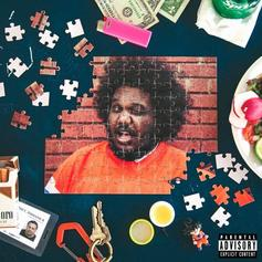 Michael Christmas - Are You Around Feat. Polyester The Saint