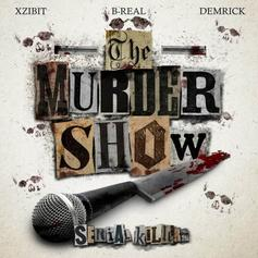 Serial Killers - Murder Show