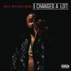DJ Khaled - I Ride Feat. Future, Boosie Badazz, Rick Ross & Jeezy (Prod. By Reazy Renegade)