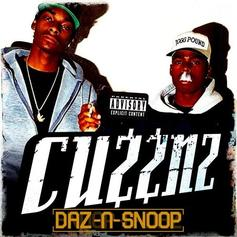 Snoop Dogg & Daz Dillinger - Sho You Right (Prod. By Dam-Funk)