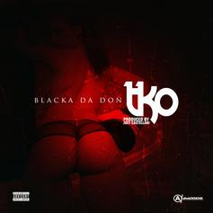 Blacka Da Don - TKO