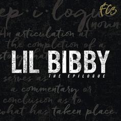 Lil Bibby - Sleeping On The Floor Feat. G Herbo (Prod. By D.A. Doman)