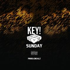Key! - Sundays