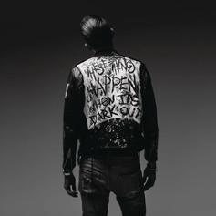 G-Eazy - For This Feat. IAMNOBODI