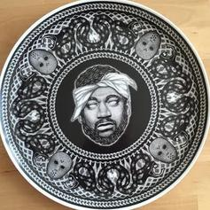 Ghostface Killah - Tell Your Friends (Remix)