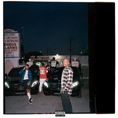 YG - I Wanna Benz Feat. Nipsey Hussle & 50 Cent