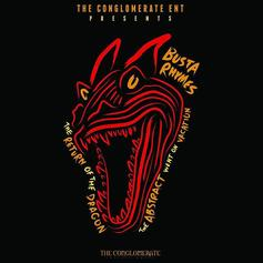 Busta Rhymes - Hello Feat. Chance The Rapper