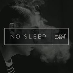 G-Eazy - Me, Myself & I (No Sleep Remix) Feat. Bebe Rexha