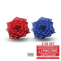 The Game - Do It To You Feat. Trey Songz
