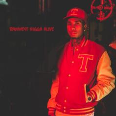 Tyga - Rumorz Feat. Chris Brown