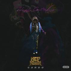 Nef The Pharaoh - Action Feat. Ty Dolla $ign & Eric Bellinger