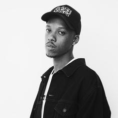 Wara From The NBHD - Peace To All Fear None (Freestyle)