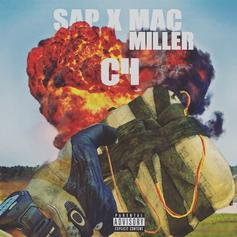 Sap - C4 Feat. Mac Miller