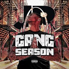 JR - Gang Season