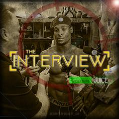 Juice - The Interview