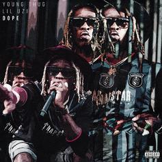 Young Thug - Dope Feat. Lil Uzi Vert