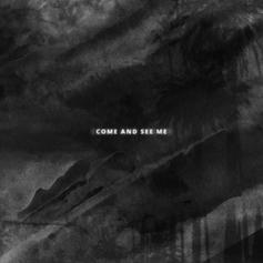 PartyNextDoor - Come And See Me Feat. Drake