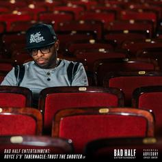 "Royce Da 5'9"" - Trust The Shooter Feat. Smoke DZA"