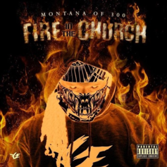 Montana Of 300 - Here Now
