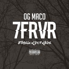 OG Maco - Own It Interlude