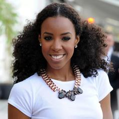 Kelly Rowland - Gimme Love