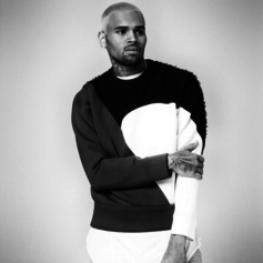Chris Brown - Wrist (Remix) Feat. Jeezy & Young Thug