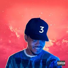 Chance The Rapper - No Problem Feat. Lil Wayne & 2 Chainz