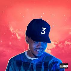 Chance The Rapper - Smoke Break Feat. Future