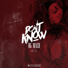OG Maco - Don't Know