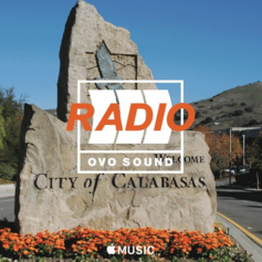 Drake - 4PM In Calabasas  (Prod. By Vinylz & Frank Dukes)