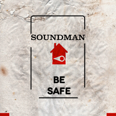 Soundman - Soon Touch