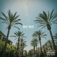 Willy J Peso - West West