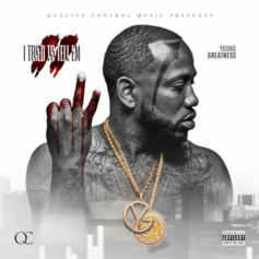 Young Greatness - I Tried To Tell Em 2