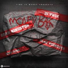 DJ Twin - Money Bag Feat. Rick Ross, Sean Kingston & Blac Youngsta