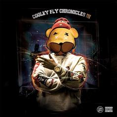 Cooley Fly Chronicles III