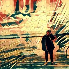 Alex Wiley - Automatic Feat. Mick Jenkins