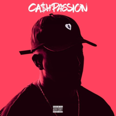 CA$HPASSION - Situation Feat. Sonny Digital (Prod. By Mathaius Young)