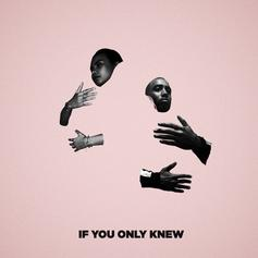 Bizzy Crook - If You Only Knew Feat. Lloyd