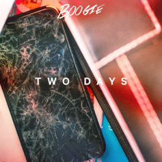 Boogie - Two Days