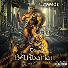 Cassidy - Take You Down Feat. Jeremih