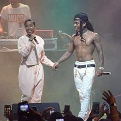 Jacquees - Want Your Sex Feat. DeJ Loaf