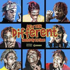 Famous Dex - Different