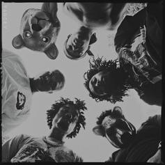 EarthGang & J.I.D - Laundry Day (Demo)