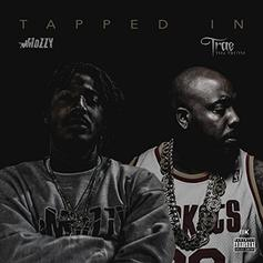 Mozzy & Trae Tha Truth - Errbody On Go Feat. JuneOnnaBeat