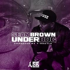 Sean Brown - Underdog
