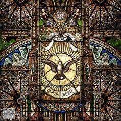 Murda Beatz - Yacht Master Feat. Swae Lee & 2 Chainz